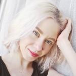 alina shrayner