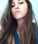 Eleni Irini