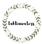 tahliawaters