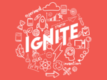 IgniteADifferentFuture112