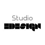 Studio EDesign