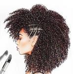 CurlyGirlCreates