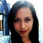 Rayssa_Nunes