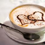coffee1129