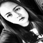 tessa_octave