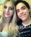 danielle_figueiredo