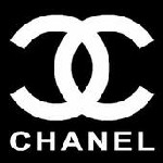 Chanel_Lover
