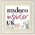 mydeco Insider