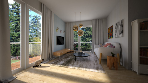 L1 - by QuickPlan Roomstyler