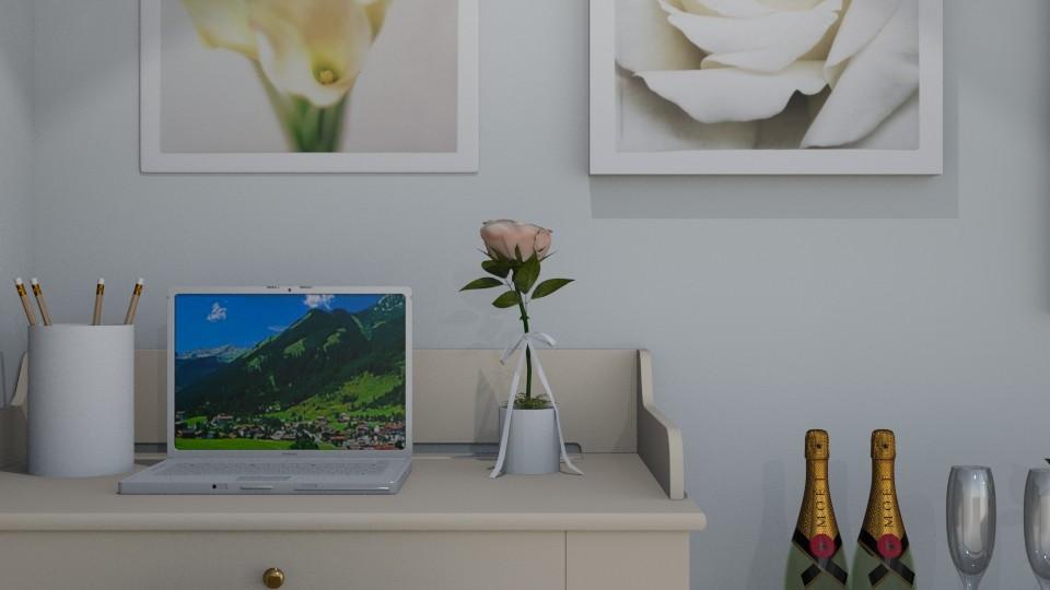 bbbbbbbbbbbbbbbbb - Living room - by ana clara garcia