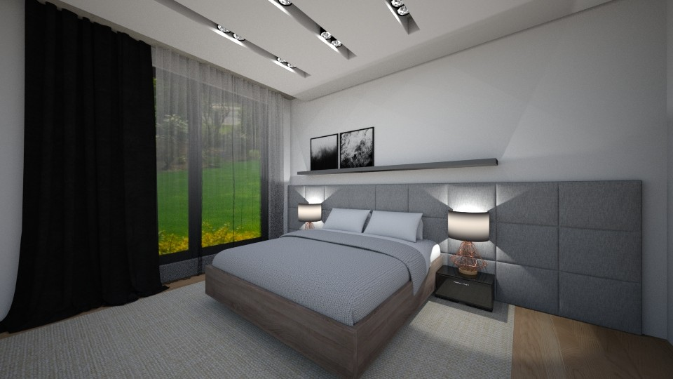 bedroom1 - by szaboi
