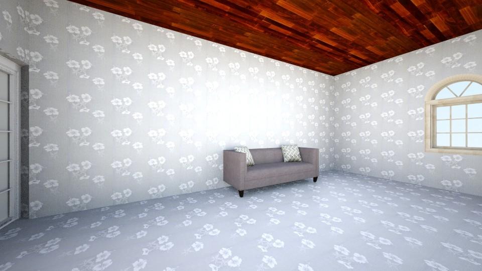 DIY Summer Sweepstakes - Living room - by Cassandra Mcintosh_889