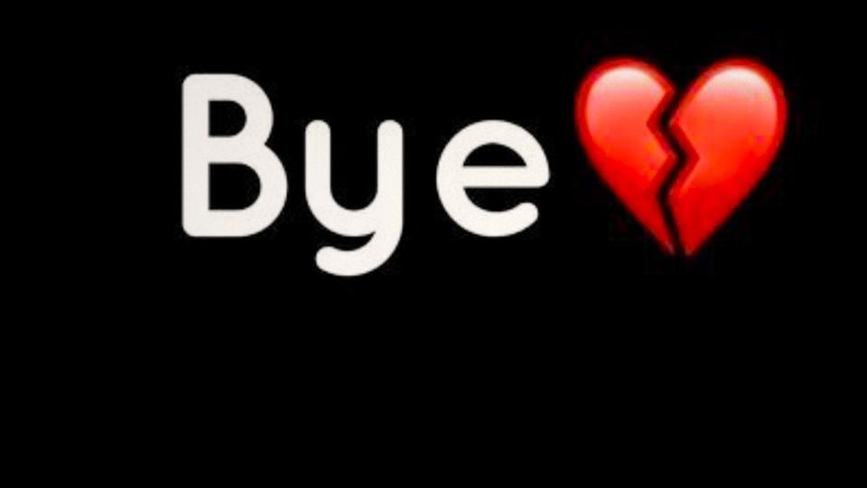 Bye Roomstyler - by Ellie665