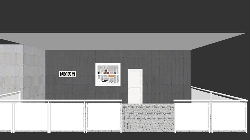 casa new - Modern - by spinelli