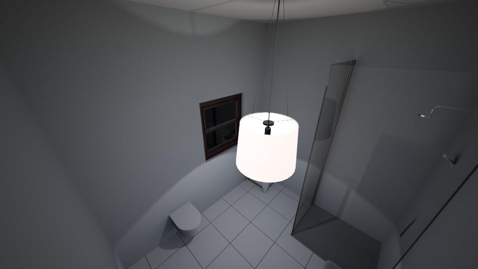 sTUDIO - Modern - by izzyphipps