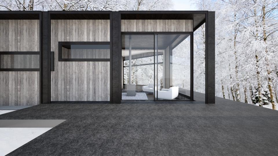 house 2 - by alena_redel