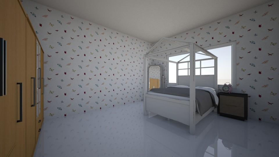 Bedroom - Bedroom  - by Room designs