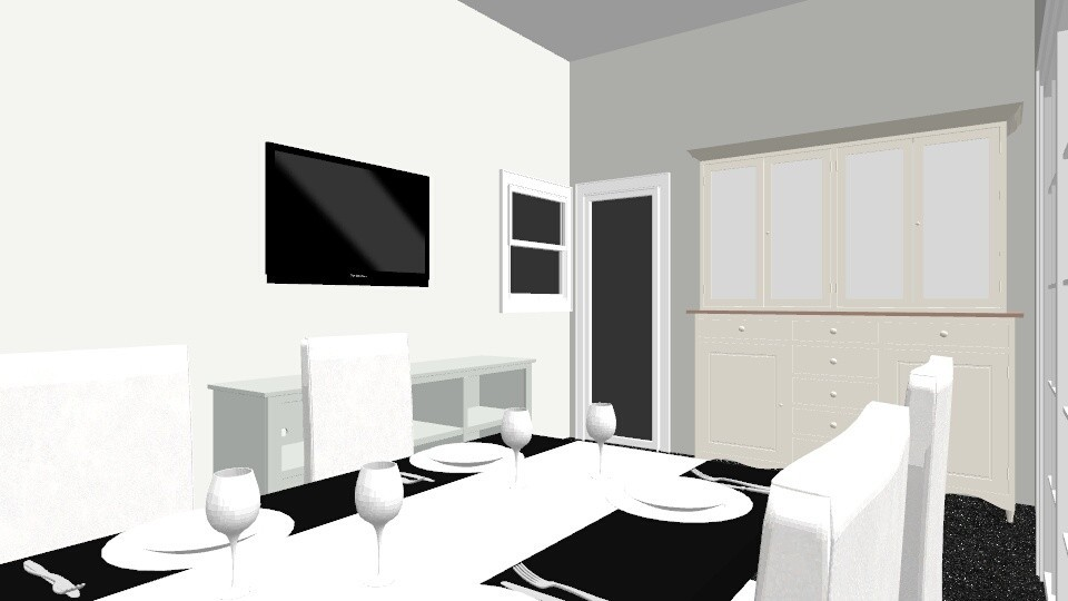 moni 1234 living room  - by amonibrown