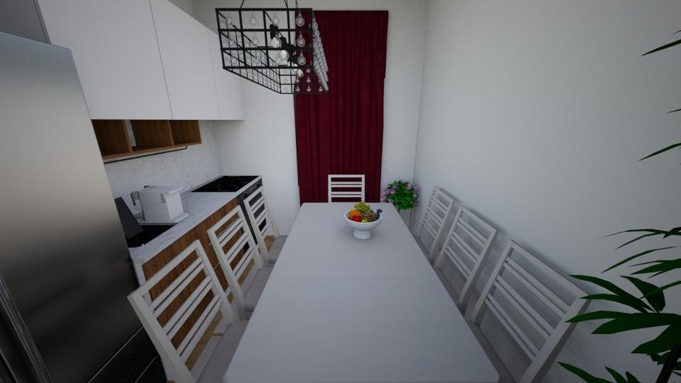 my room - by RALU 1234