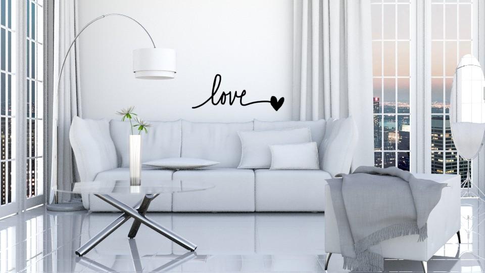 Gotta Love Basic - by Fairlight