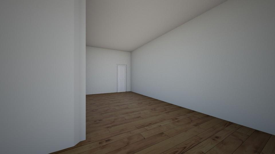 house nr1 - by begin_girl