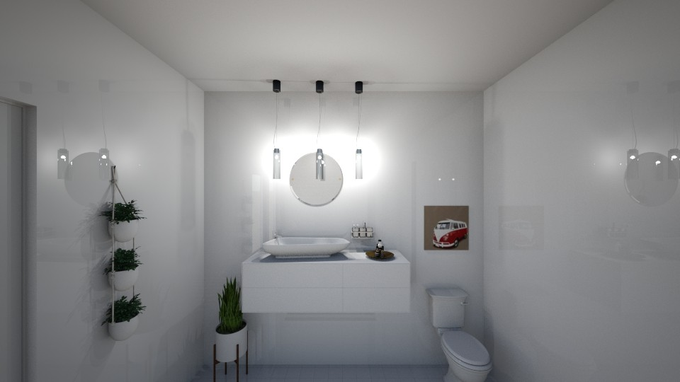 Luke_Lamoreaux_3 - Bathroom  - by CCMS