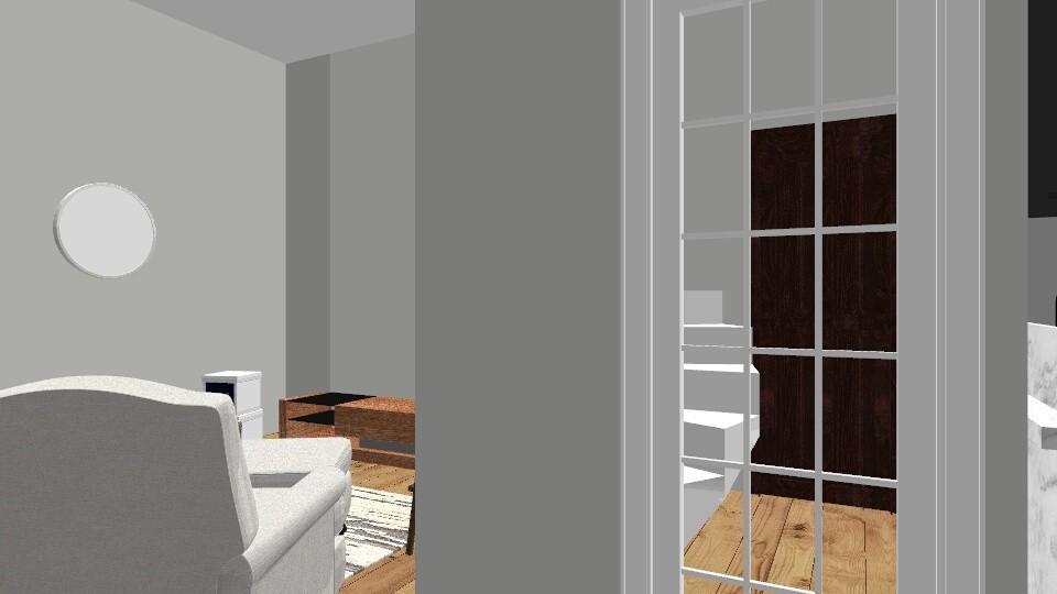 BEDROOM PAPA - Bedroom - by Tessasprenkels02