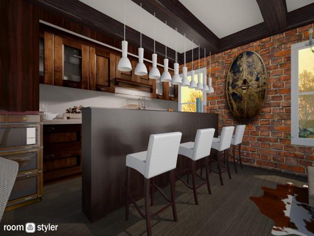 home bar02 - by bisertanya