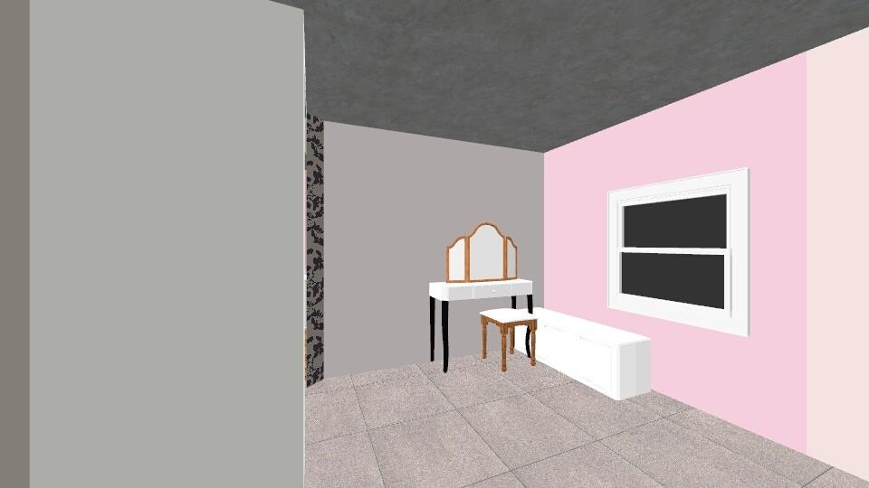 Dinning  - Dining room  - by venkat29866