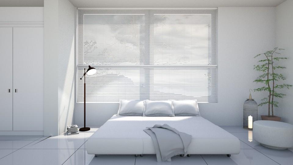 minimalist - by eide10e10e10