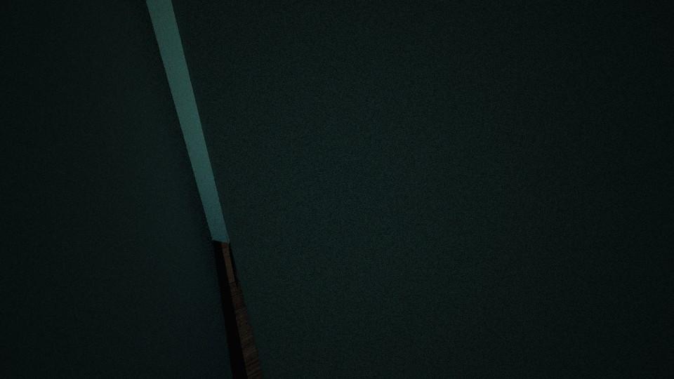 my room - Feminine - Bedroom - by Saraije