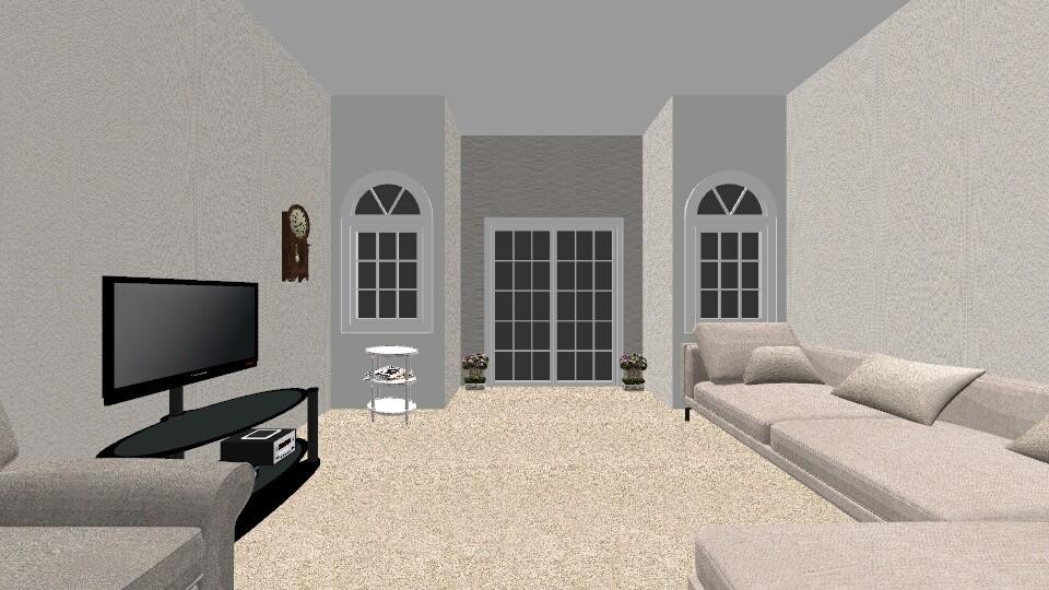 HARLEYS HANGOUT ROOM - by harleyrose110205