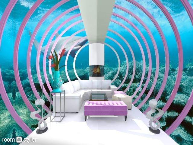 FalaBella - Modern - Living room - by loretasofia