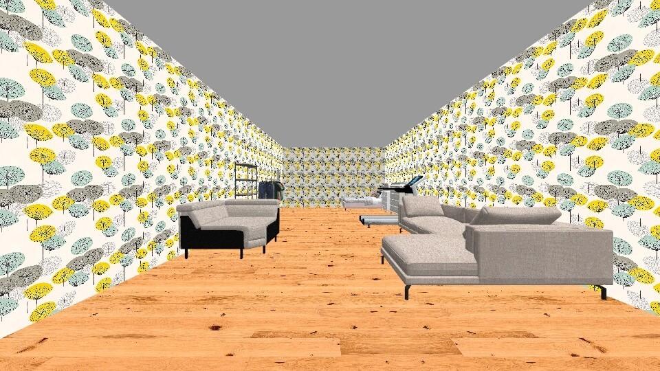 harleys bedroom - by harleyrose110205