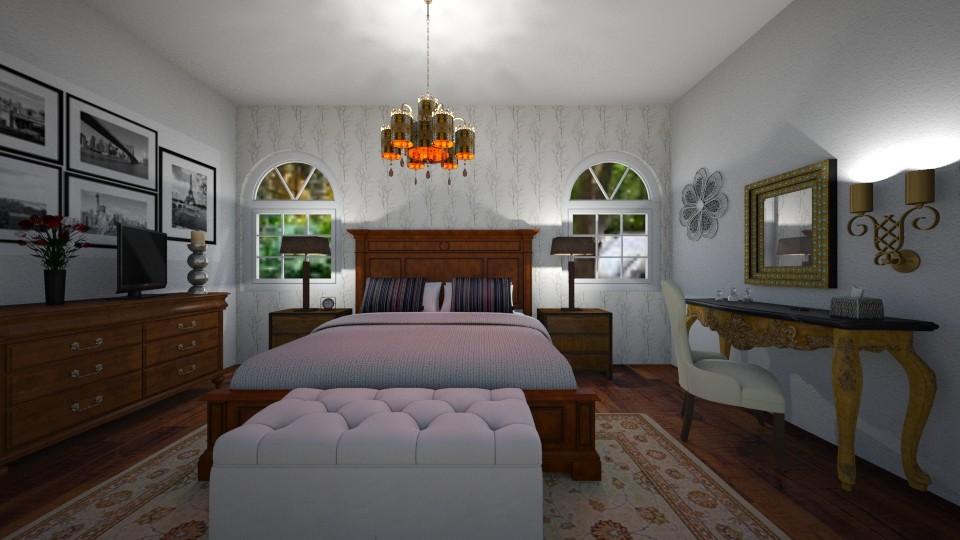 quarto dos avos - by Tininha oliveira
