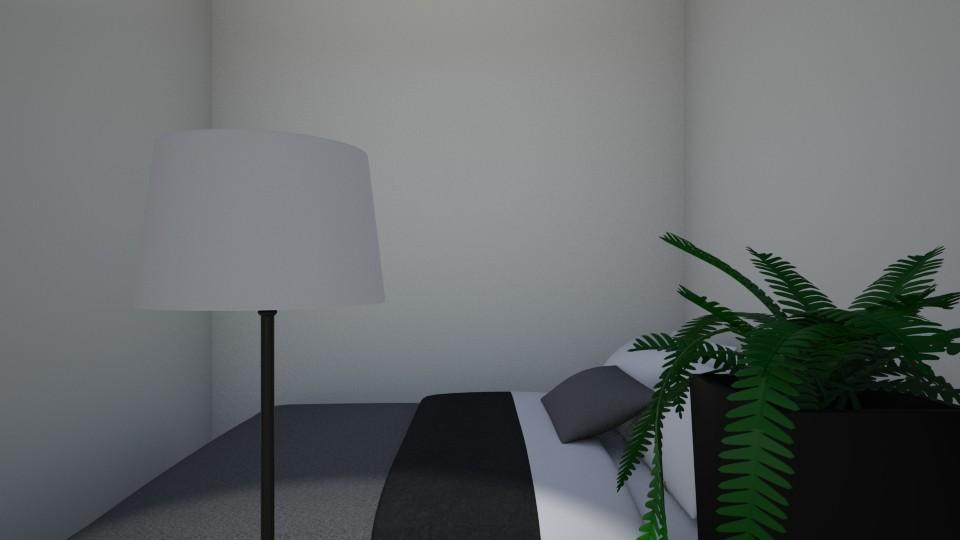 Take a break - Vintage - Bedroom - by YEET12345678910