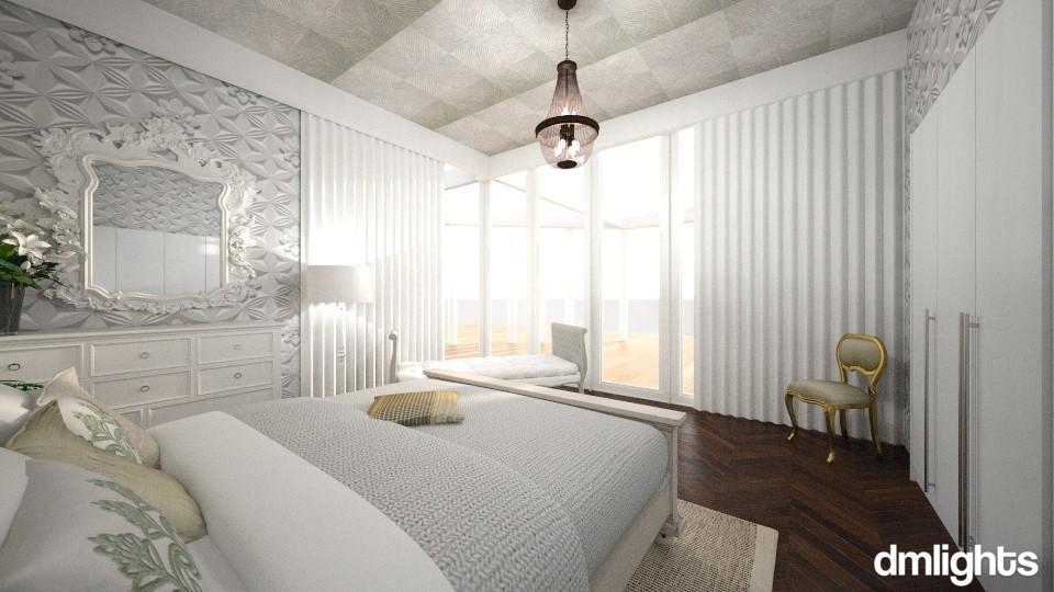 test1234 - Bedroom - by DMLights-user-1020416