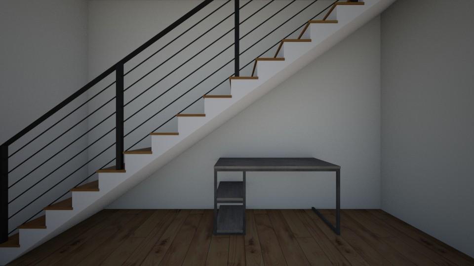 casa clementi - by pasticcere