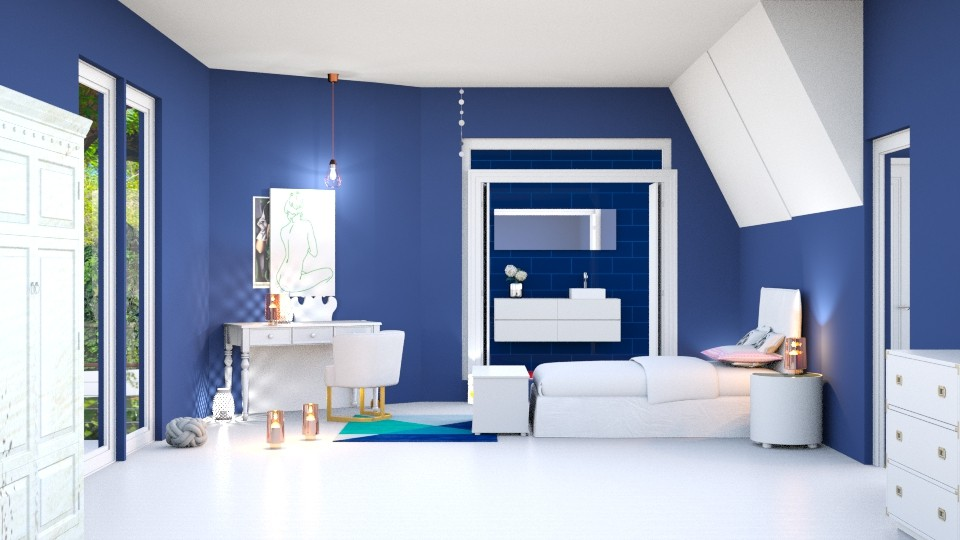 design8 - by rfstarbuck