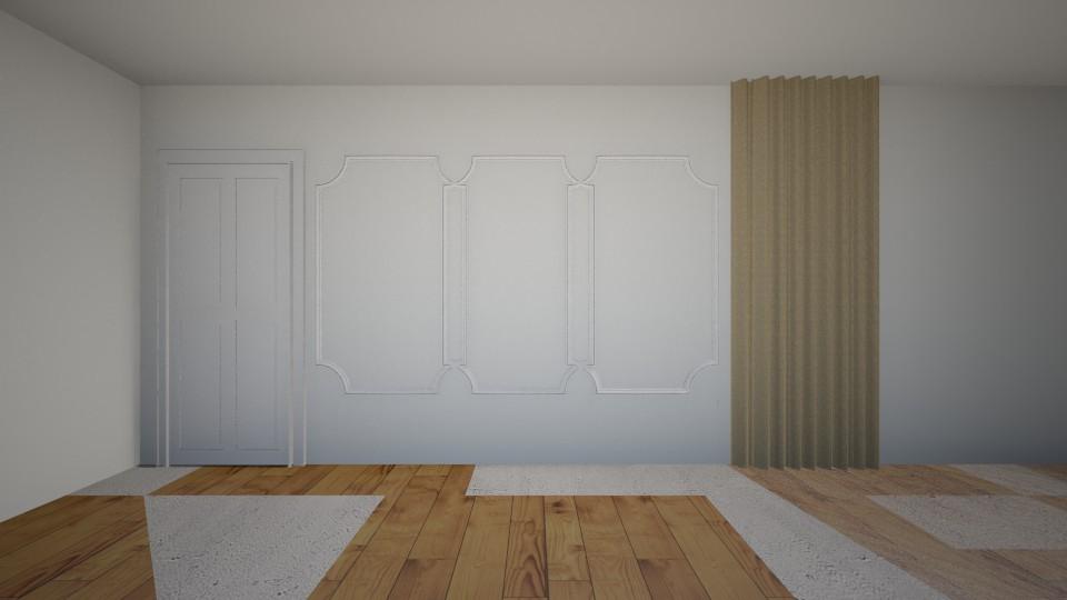 mishy wall 1  - by Popular_Junk