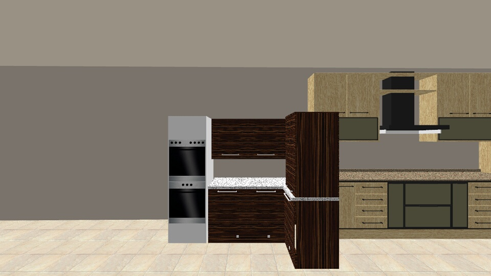 Adrionnas house plus bath - Modern - Bedroom - by Adrionna99