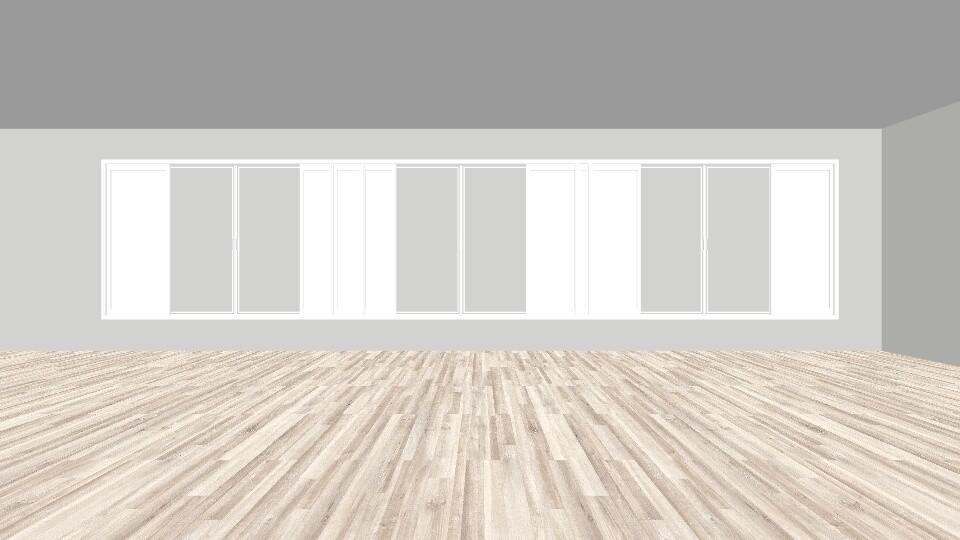 ava - by 3d room styler