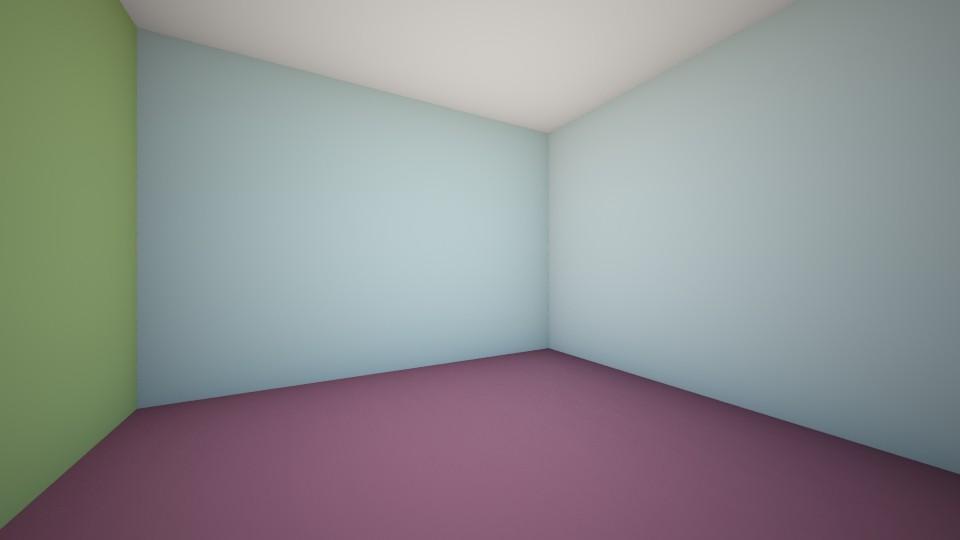 sdf - Bathroom - by riikkardo