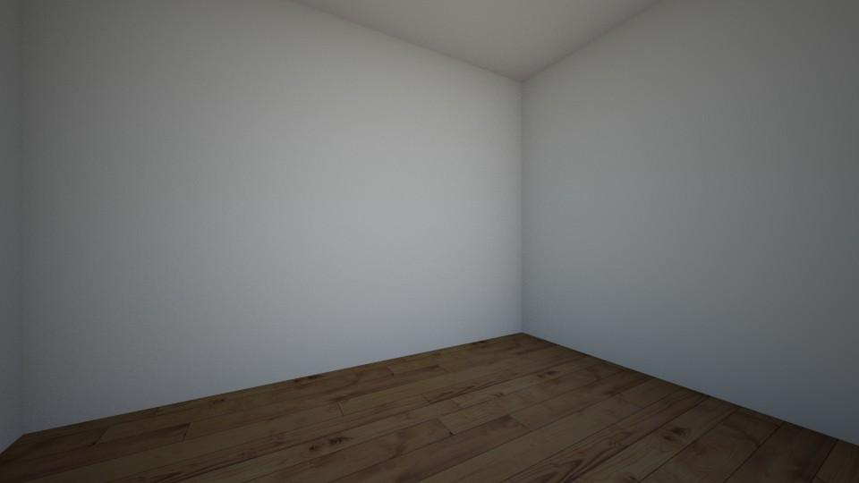 Myroom - Modern - Bedroom - by Yie4tr5t