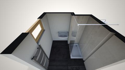 bath - Bathroom  - by oncoe