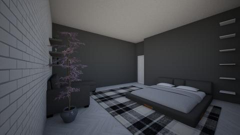 omgggg - Bedroom  - by vR3Y