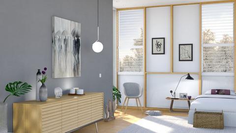 spider spider egg egg - Living room  - by TheUltimateShrekster