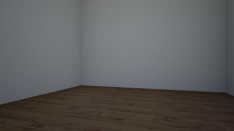 5852 Anat 1 - Living room  - by anatklin