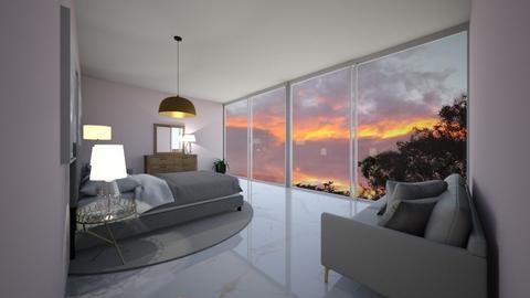 bedroom contest  Remix - Bedroom  - by rona123