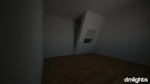fgcjcgh - Bedroom  - by DMLights-user-1527155